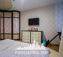 Vă propunem acest apartament cu 3 camere, sectorul Rîșcani str. ...