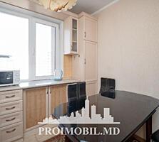 Vă propunem acest apartament cu 3camere, sectorul Botanica,str. ...