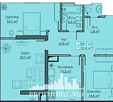 Dream Home Residence este unul dintre cele mai remarcabile proiecte .