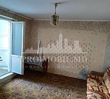 Apartament cu 4 camere în 2 nivele ; SERIA 143, sect. Ciocana. ...