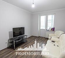 Spre vânzare ! apartament  cu 3 camere spațioase !  ...