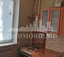 Propunem apartament cu DOUĂ camere spre VÎNZARE!!! ✫poziționare: ...