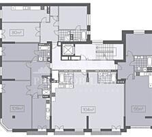 Perla Residence este un bloc locativ elegant și spectaculos, ce ...
