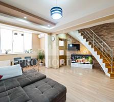 Vă propunem - spre achiziție un apartament deosebit!!! Imobilul ...