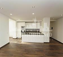 Vă prezentăm spre cumpărare un apartament MODERN, cu 2camere. ...