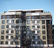 VÂNZARE apartament cu două camere și suprafața de 58 mp. Bloc Nou, ..