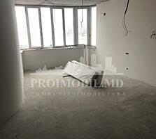 De vânzare apartament cu două camere+gerderobă (8 mp),  suprafața ...