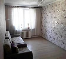Apartament cu 1 cameră, 30 m2,Buiucani, aproape de Lacul Valea Morilor