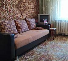Продам квартиру в г. Фалешты