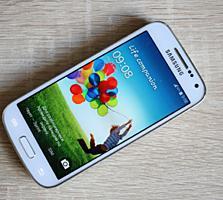 Samsung Galaxy S4 8Gb
