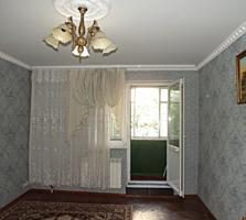 Pret Nou!!! Apartament cu o camera, cu euroreparatie, cu mobila