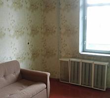Продам 2-х комнатную квартиру напротив городского стадиона
