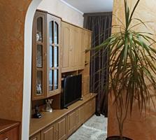 """Продаётся 2 комнаты в Общежитие в районе Кировского магазин """" Север """""""