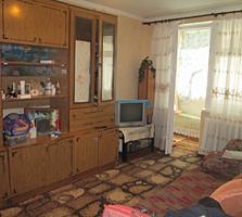 Продается 2-ком. квартира в р-не Южного вокзала, 2/5этаж, 19800 евро
