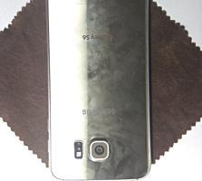 Samsung Galaxy s6(CDMA). Тестирован. 1600 рублей