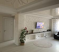 Vă propunem spre vînzare apartament spatios cu 3 odai, amplasat în ...