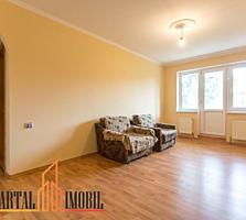 Se vinde apartament cu 2 odai, amplasat în sectorul Buiucani al ...