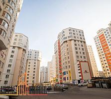 Vă propunem spre vânzare apartament, situat în sectoru Botanica. Zona