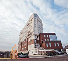 Vă propunem spre vînzare apartament cu 2 camera, amplasat în sect. ...