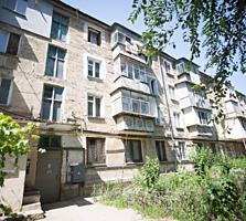Va propunem spre vanzare apartament cu 1 camera localizat in sectorul