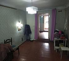 Квартира на земле
