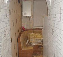 Se vinde apartament cu doua camere starea ideala