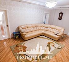 Un apartament NOU, aproape de tot ce este important pentru tine: ...