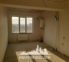 Vă propunem acest apartament cu 2 camere, sectorul Rîșcani,str. T.