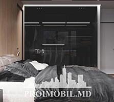 De vânzare apartament cu suprafața de 94 mp, 3 camere + salon ! ..