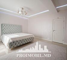 Vă propunem acest apartament superb cu 3 camere, în c asănoua de ...