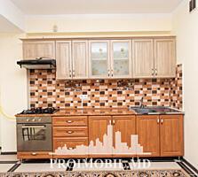 Vă propunem acest apartament cu 3camere, sectorul Rîșcani,str. ...