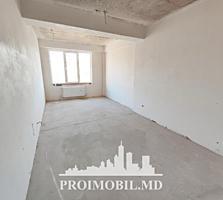 În vânzare apartament cu 2 camere în bloc de ELITĂ pe str. T. ...