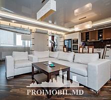 Vă propunem spre vînzare apartament spațioscu 3camere, amplasat ...