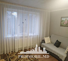 Vă propunem acest apartament cu 2 camere, sectorul Ciocana, str. ...