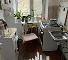 Vă propunem acest apartament cu 1cameră, sectorul Centru,str. Colin