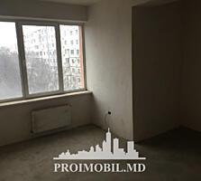 Spre vânzare apartament în bloc nou, amplasat în sect. Ciocana, str. .
