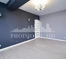 Vă propunem acest apartament cu 3 camere +bucătărie spațioasă, bloc ..