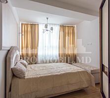 Această superbă locuință poate fi chiar a ta! Apartamentul măsoară ...