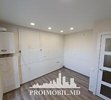 Vă propunem un apartament cu o atmosferă primitoare! Se prezintă cu