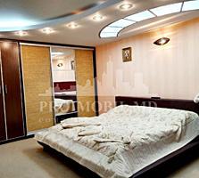 Vă propunem spre achiziție un apartament excelent, ecologică pentru a