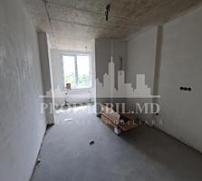 Vă prezentăm un apartament cu 2 camere + living și suprafața de 77 .