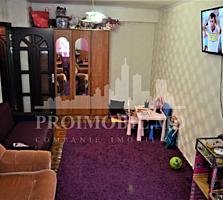 Apartament de VÂNZARE cu 2 camere în sect. BUIUCANI, str. Sucevița. ..