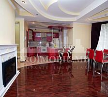 Un apartament comod și luminos, amplasat în sect. Telecentru, str. ...