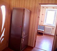 Продам двухкомнатную квартиру -