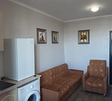 Квартира ремонт