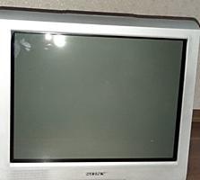 Продам Телевизор Sony Trinitron KV-21CT1K!!!