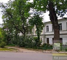 Продается 1 комнатная квартира на Бородинке