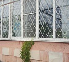 СРОЧНО продается 2-этажный дом в центре Терновки
