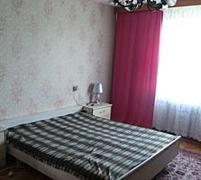 Apartament cu 3 odai, 70 m2, serie 143!