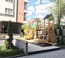Se vinde apartament cu 3 camere in sectorul Riscani. Suprafata ...